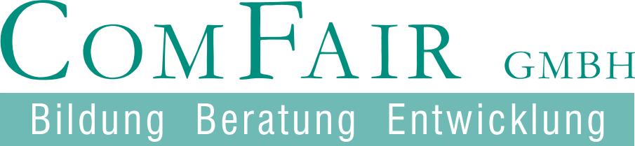 Com Fair